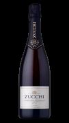 Vini Zucchi - Vino Frizzante Brut Lambrusco di Sorbara D.O.P.