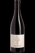 Weingut Weninger - Blaufränkisch Ried Saybritz 2018 Qualitätswein 2018